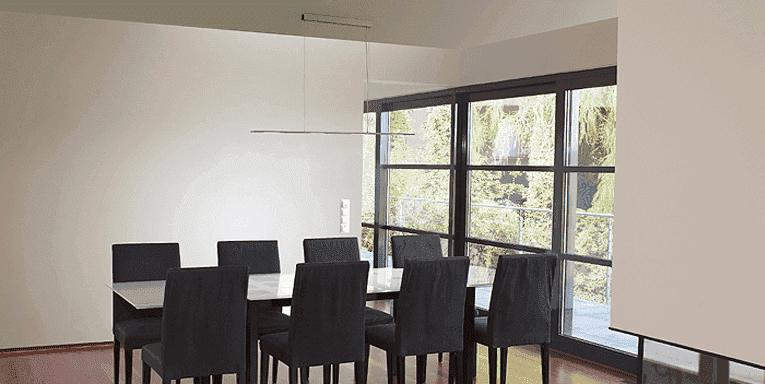 Led hanglamp kopen besselink licht for Led hanglampen woonkamer