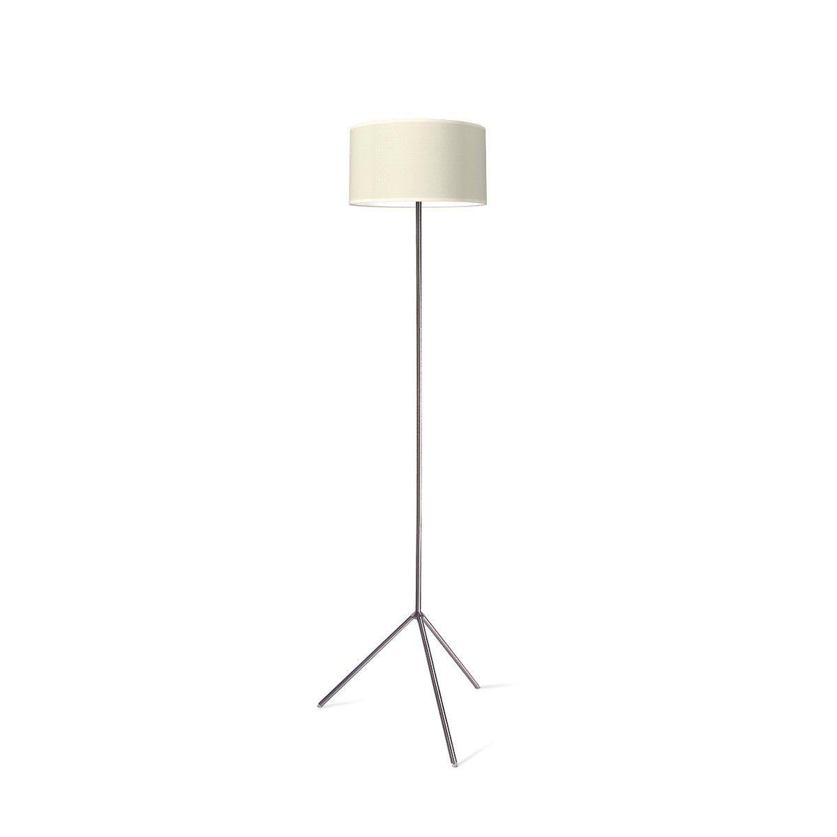 vloerlamp karma bling Ø 40 cm - warmwit