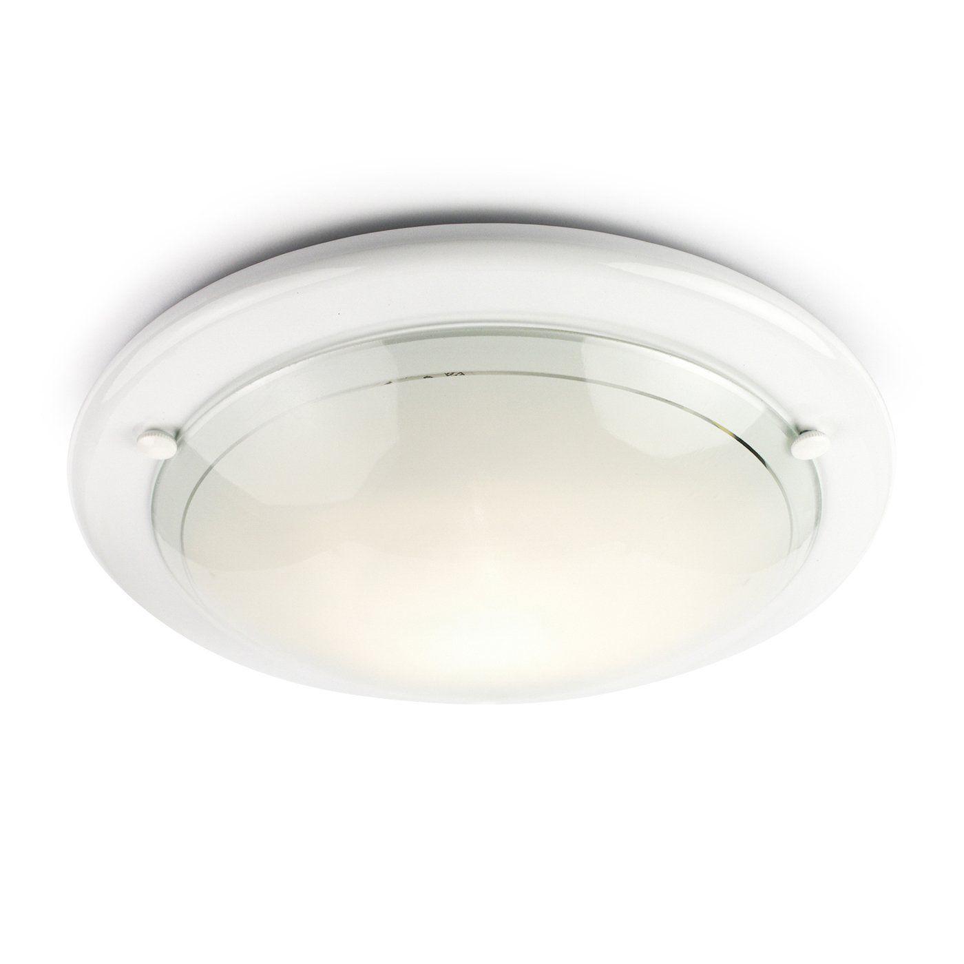 Wandlamp Bale