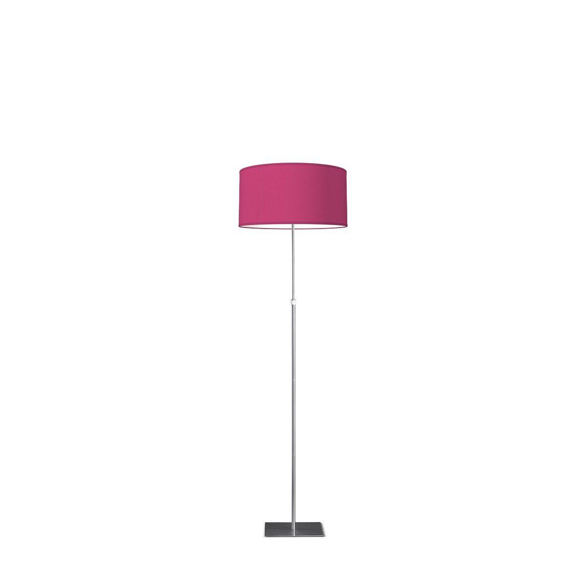 Home sweet home vloerlamp bobo bling Ø 45 cm - roze