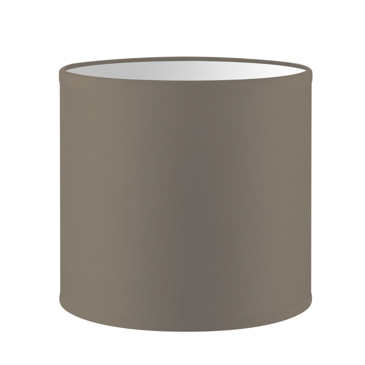 Home sweet home lampenkap Bling 16 - taupe