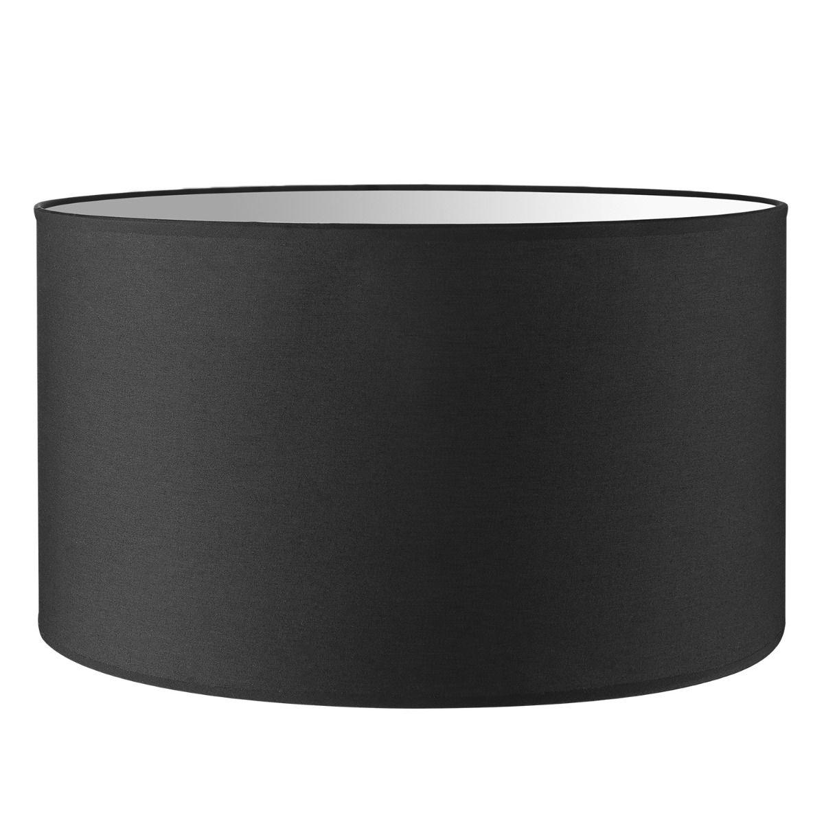 Home sweet home lampenkap Bling 40 - zwart