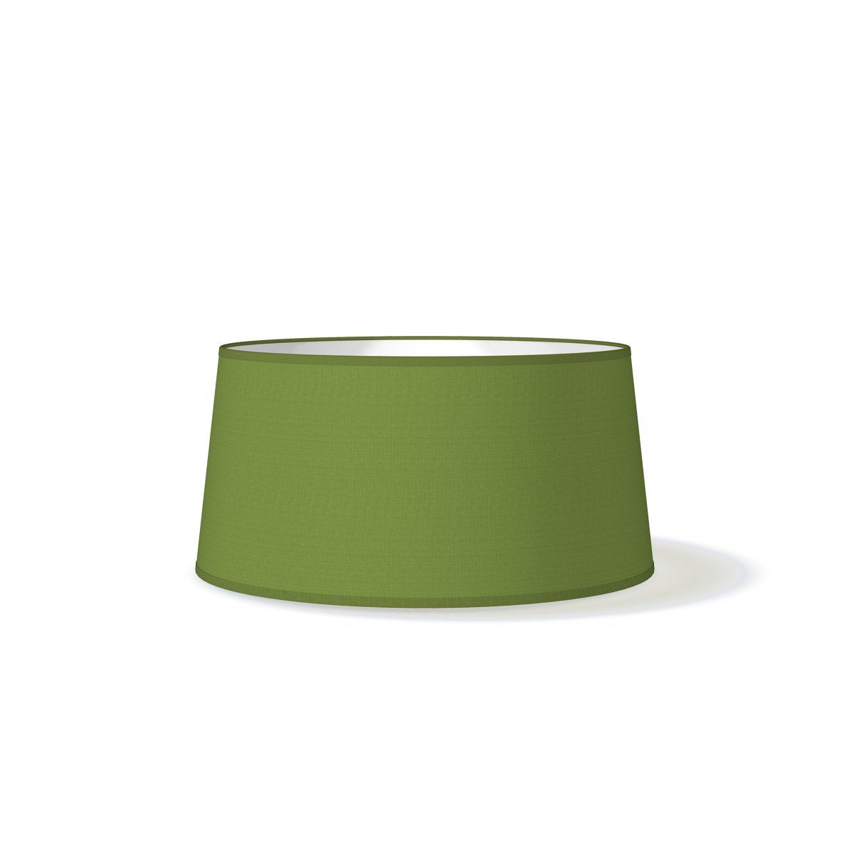 HOME SWEET HOME lampenkap vino Ø 45 cm - Forest green