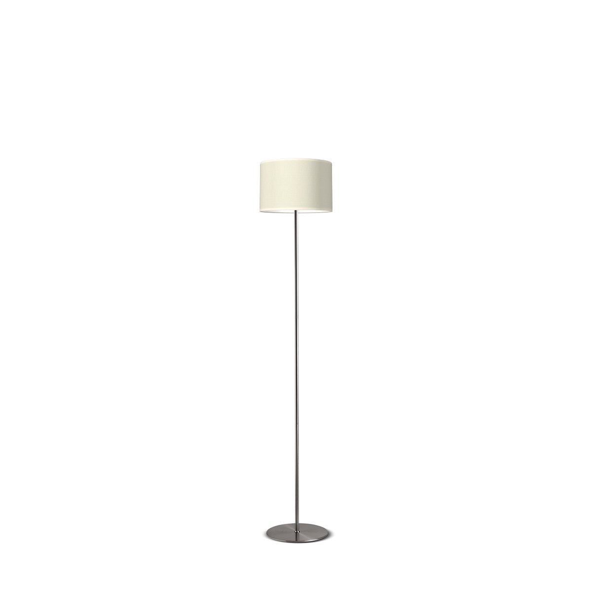 HOME SWEET HOME vloerlamp lift bling Ø 30 cm - Warm white