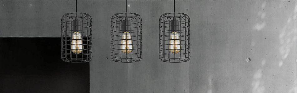 Draadlampen: heb jij ze al in huis?