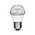 230v-led-lampen