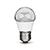 230v-led-lampen