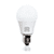 e27-led-lampen