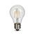 filament-led-lampen