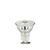 gu10-led-lampen
