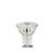 gu10-led-lampen