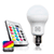 rgb-led-lampen
