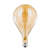 vintage-led-lampen