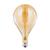 vintage-led-lampen