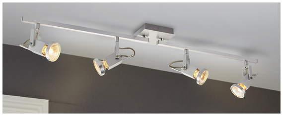Besselink Licht | Verlichting en lampen