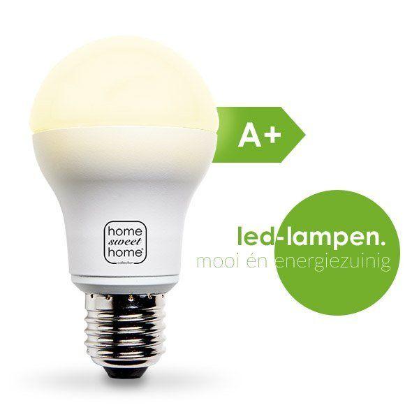 Stunning Energiezuinige Verlichting Ideas - Ideeën Voor Thuis ...