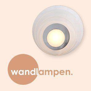 LED Verlichting Kopen   Besselink Licht