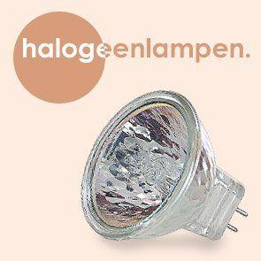 Lichtbronnen Kopen? | Gratis Verzending | Besselink Licht
